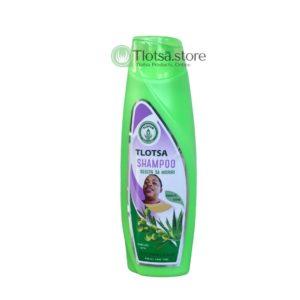Tlotsa Shampoo